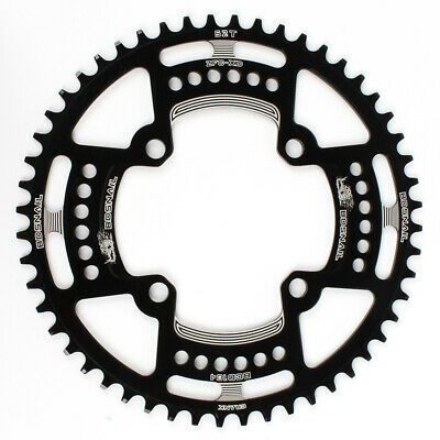 Sponsored Ebay Bike Chainring 104bcd Mountain Bike Single Chain