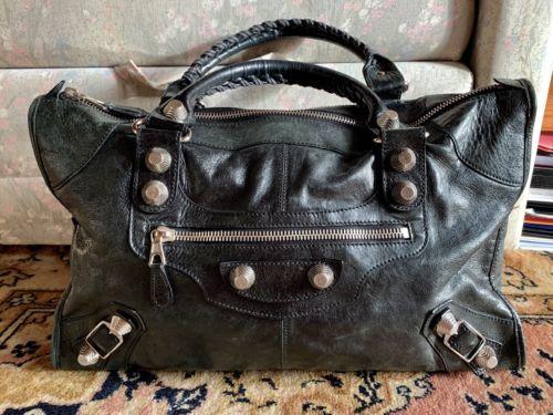 Bags, Small shoulder bag, Shoulder bag