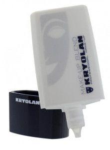 La revolución del maquillaje en Beka Make Up. Kryolan Make Up Blend. Un producto…