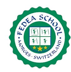 FEDEA School FEDEA Centre for Autism - Homepage