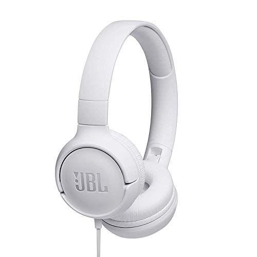 Best Headphones Under 2000 In India Reviewed March 2020 Cool Gadgets To Buy Best Headphones Headphones