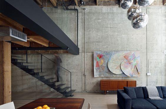 Charming Flooring Home Decor