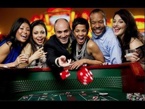 Отзывы о казино холдем карты флеш играть