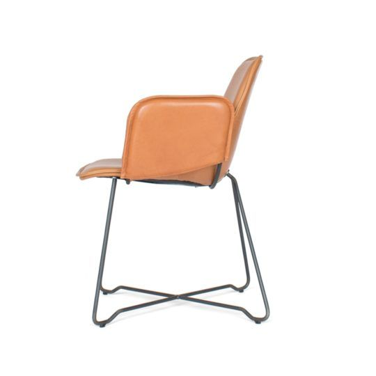 Tonon Up Chair 917 11 Wood Tonon Designer Stuhl Nussbaum Mbzwo Stuhl Design Stuhle Sessel Design