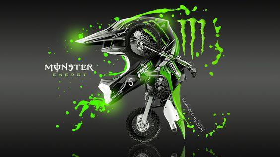 PAC3 Motos