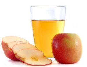 Bebida emagrecimento para alisar a barriga em 4 dias - Ideal Receitas