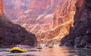 pour vous, le plus beau paysage ou monument magique, insolite, merveilleux - Page 6 C2a11f8edd4708cd4f5451e019138db3