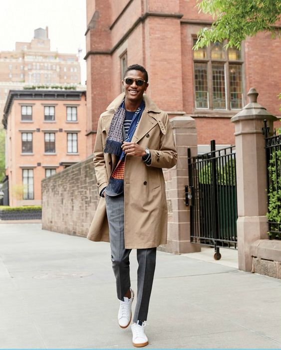 mens-street-style-trench-coat-smart
