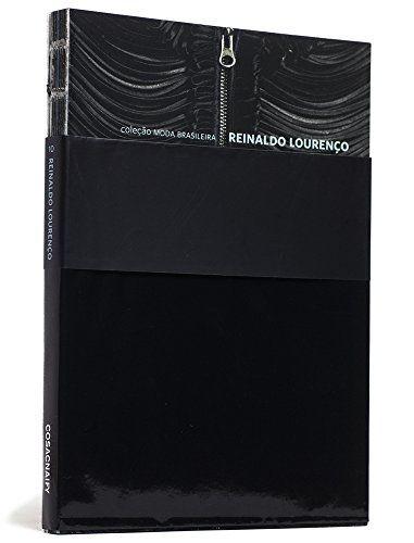 Reinaldo Lourenco - Coleção Moda Brasileira II por Reinaldo Lourenco http://www.amazon.com.br/dp/8575036157/ref=cm_sw_r_pi_dp_MC20wb0WJB09T