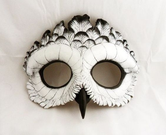 masked ACOTAR - - Yahoo Image Search Results