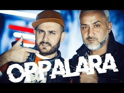 Murad Arif Oppalara Ft Ramil Nabran Youtube Murad Songs Youtube