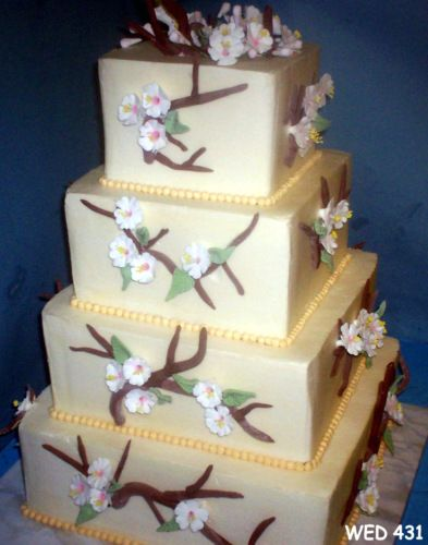 http://www.ediblesincredible.com/images/Wedding%20Cake%20Gallery%202011/Large%20Images/WED-431-B.jpg: Wedding
