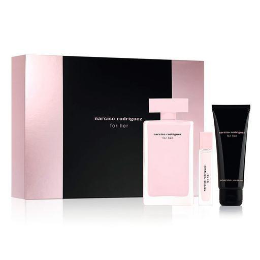 black friday cofres perfumes