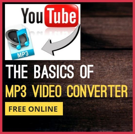 Youtube To Mp3 Converter Downloader Download Mp3 From Youtube Video Instantly Youtube Mp3 Convert Youtube Music Converter Music Converter Online Converter