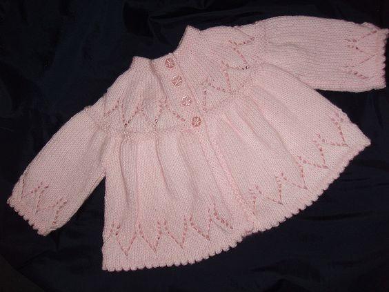 pink emu ch: