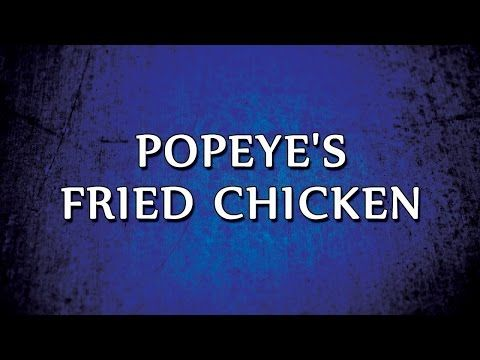Youtube With Images Fried Chicken Recipe Easy Fried Chicken