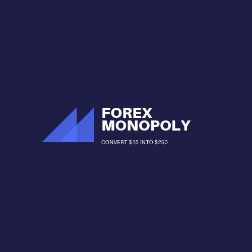 Forex Monopoly Coupons