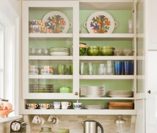 Explore Traditional Kitchen, Kitchen Design, and more!