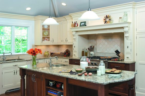 Kitchens - signaturecab-gallery