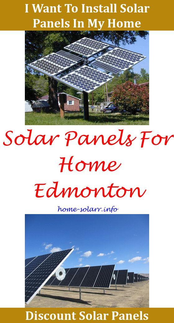 Solar Farm Off The Grid Home Solar Energy Solar Heater Diy Videos Home Energy Efficiency Rating How We Make Solar P Solar Power House Solar Solar Panels Roof