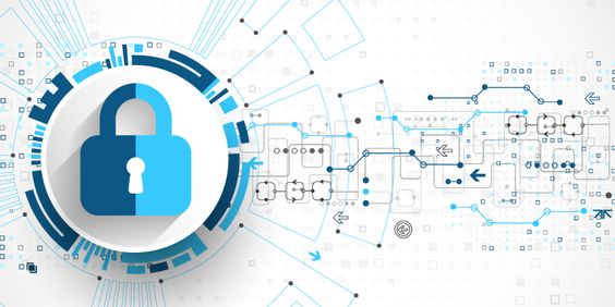 ATA Creating Trucking Cybersecurity Reporting Service