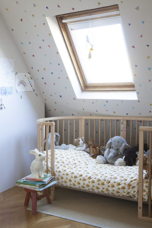 Home Bar A Pigalle Chambre Enfant Idees Pour La Maison Chambre Bebe