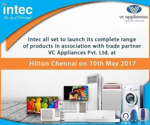 Expensive Home Appliances Homeappliancestogift Info 2095409781