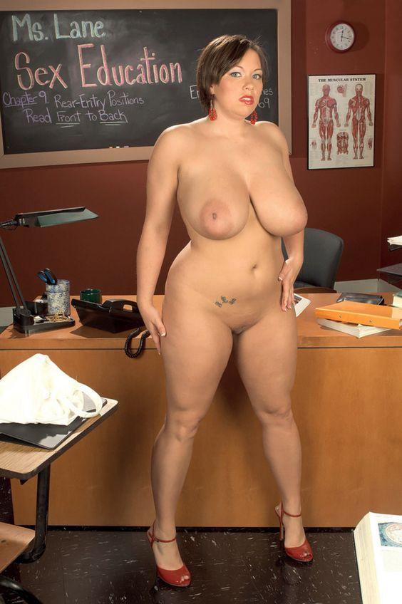 порно фото учительница пышка