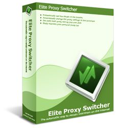 Download proxy switcher for Windows - http://supplysystems.com/2014/01/29/download-proxy-switcher-for-windows/
