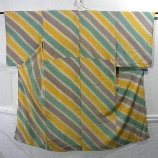 Juban stripes  http://www.ichiroya.com/item/list2/238232/