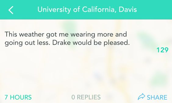 The Funniest Yik Yaks Of All Time Humor Hilarious And - 21 life changing pieces of wisdom courtesy of yik yak