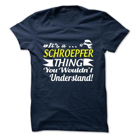 SCHROEPFER - #tshirt template #winter hoodie. SCHROEPFER, sweater outfits,wrap sweater. CLICK HERE =>...
