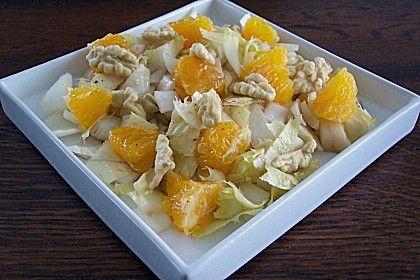 http://www.chefkoch.de/rezepte/240541097335161/Chicoree-Salat-mit-Orangen.html