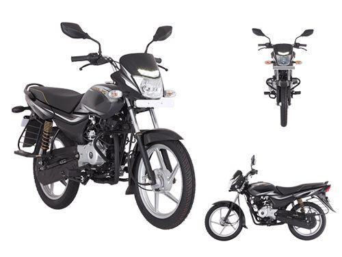 Bajaj Platina Bike Price In Nepal Bike Prices Bike Nepal