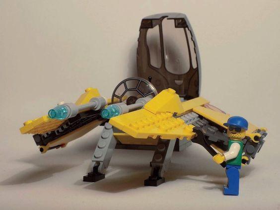 Hoy toco reparaciónes! #Lego #minifigures #Legominifigures #bricks #legostagram #Legophotography #legoworld #Legoaddict #bricknetwork #toyphotography #toygroup_alliance #LegoEspaña #legospain #Legogram #Legomania #Legocollector #toystagram #toyboners #Toptoyphotos #ToyDiscovery #TOYSLAGRAM_LEGO #legoart #Legophotography #legoworld #Legoaddict #bricknetwork #toyphotography #toygroup_alliance #legospain #Legogram #Legomania #Legocollector #toystagram #toyartistry #toyboners #Toptoyphotos…