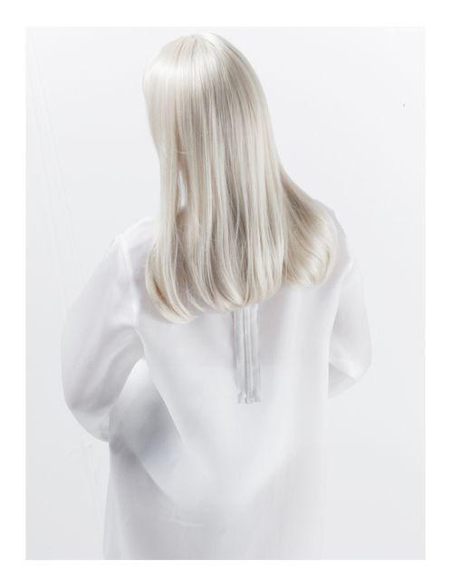 gorgerous tendance bijoux gorgerous creation bijoux blanc ple tendance jewelry blanc gris noir tout en blanc tout simplement blanc couleur blanche
