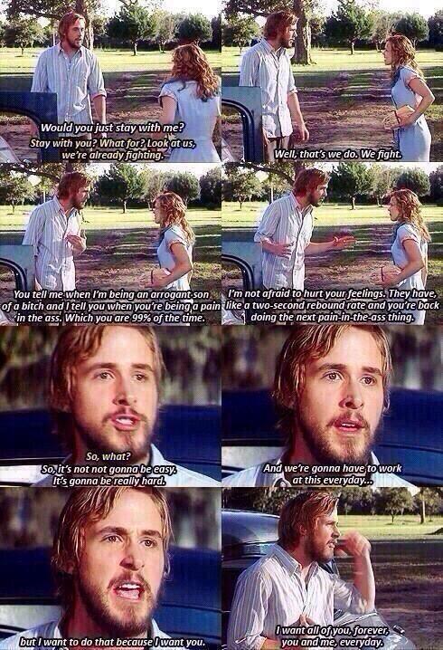 Love this movie! <3