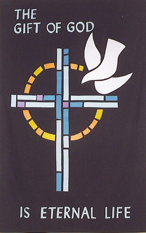 banners for pentecost sunday