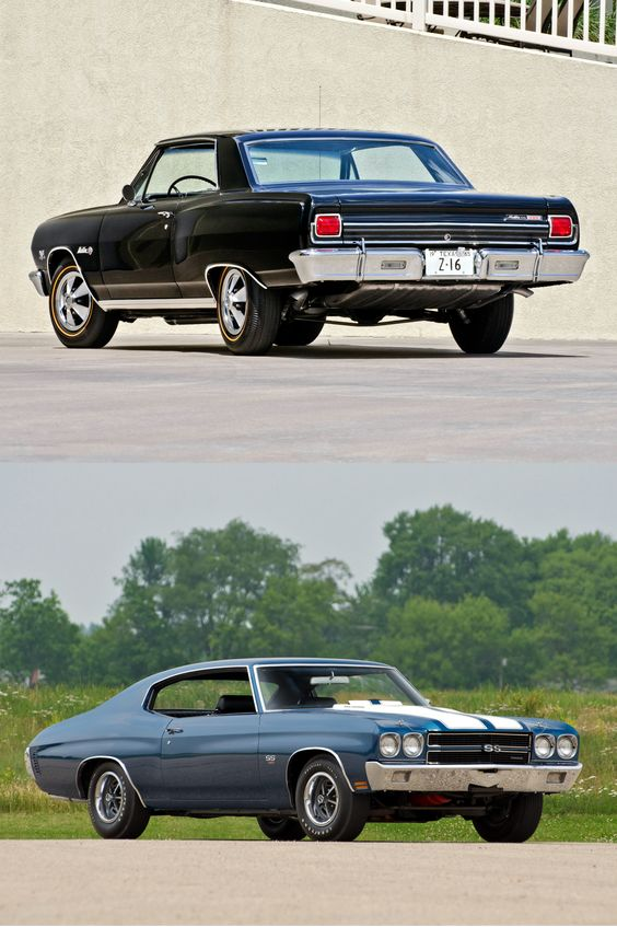 1965 chevelle ss z16 396 vs 1970 chevelle ss ls6 454 which is better comment below with your. Black Bedroom Furniture Sets. Home Design Ideas
