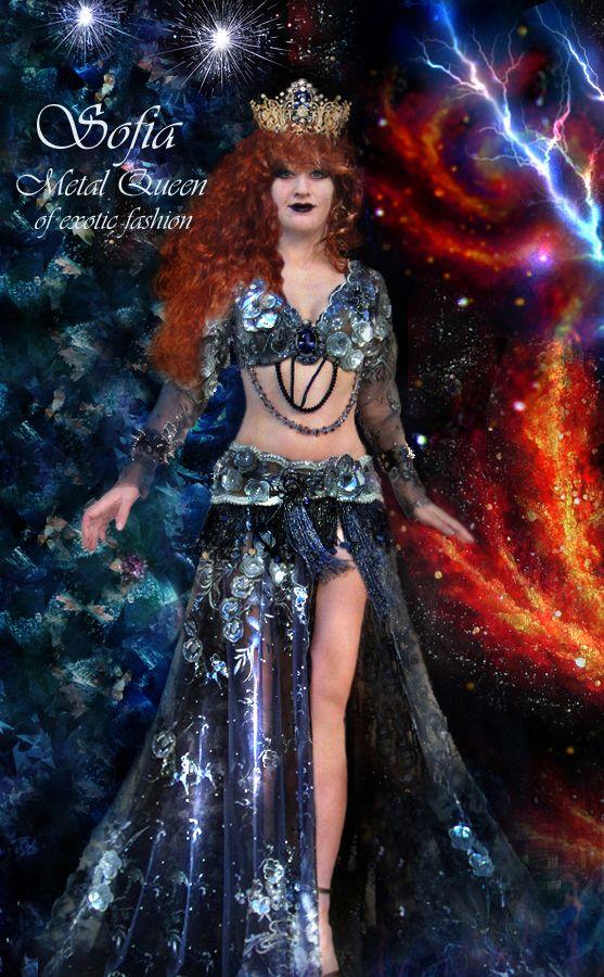 148 best Ameynra Belly Dance. Model Sofia Goldberg images on Pinterest
