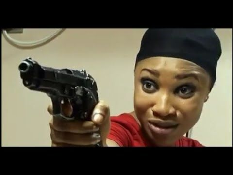 GREEDY HEART { Part 2 } -- Latest Nigerian Nollywood Blockbuster 2016