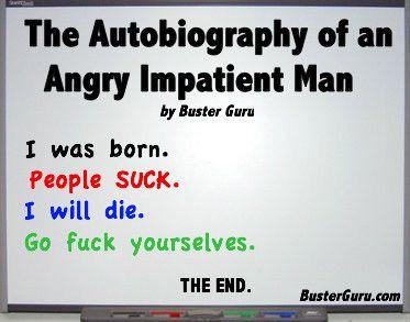 Pretty good book.