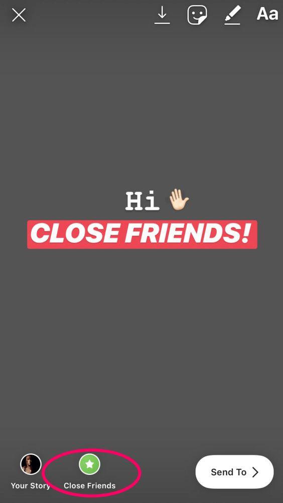 new_instagram_update_close_friends