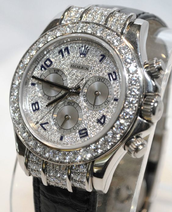 rolex diamond watches pinterest to find out rolex and