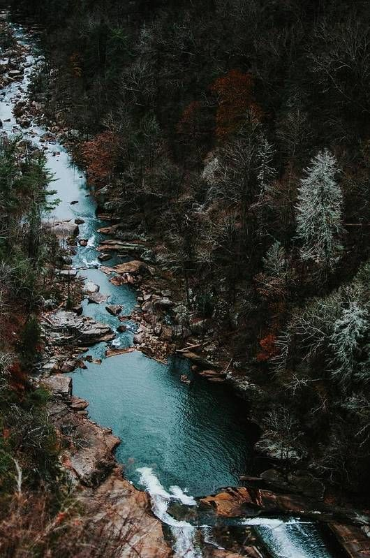 Tallulah Falls Georgia Usa Art Print By Billy Soden In 2021 Vintage Nature Photography Beautiful Photography Nature Nature Photography