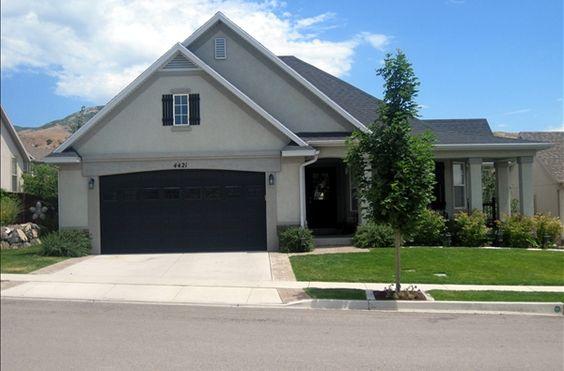 Lehi, UT Home Rental 4421 N Briar Wood Lane - Rentler.com - Rentler