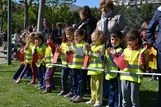 Liceo Francés, Zaragoza