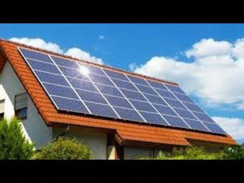 Easy Solution Which Help You Must Understand Solar Powered Energy In 2020 Solar Cost Solar Panel Cost Best Solar Panels