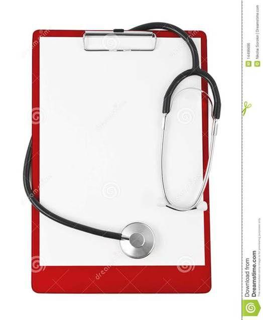 Nurse Hat Clip Art - Bing Images | Craft Ideas | Pinterest ...