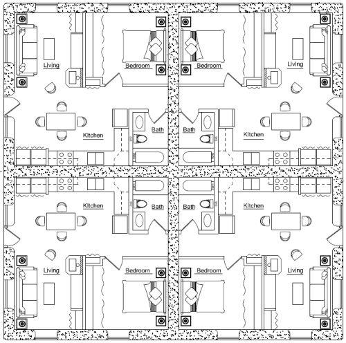 Earthbag House Plans Duplex Floor Plans Apartment Floor Plans Floor Plans Ranch